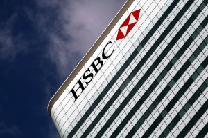 HSBC EARNS