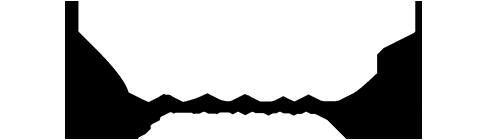 《成就》名家点评 logo