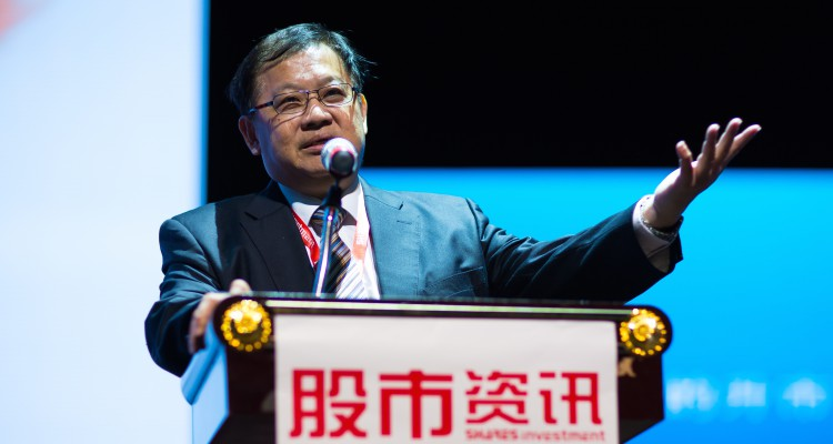Dr Chan Yan Chong