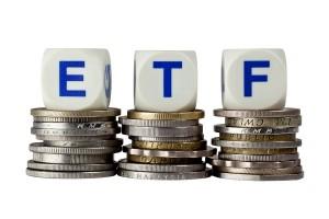 2018年的A股ETF与香港的H股ETF都应该留意。如果你有兴趣参于期货交易,新加坡的A50指数期货交易世界最大