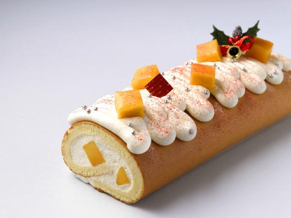 Kichijoji-Souffle-Roll-600x450