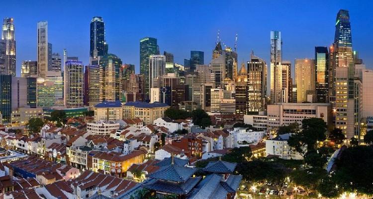 Singapore-800x430