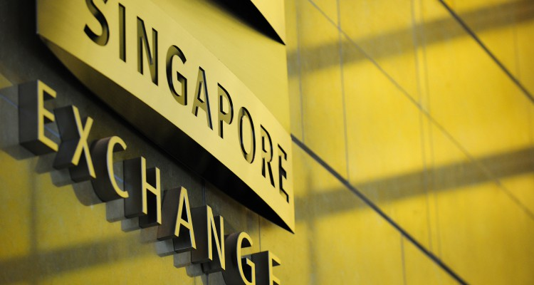 Three Australian Lawmakers Says TheyÕll Oppose SGX/ASX Merger