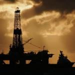 油价下跌影响新兴经济体的收入