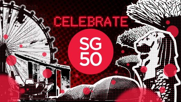celebrate-sg50-6b-jpg