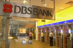 SP DBS EARNS
