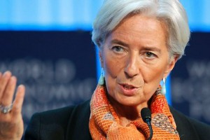 Christine-Lagarde-1728x800_c