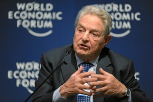 George_Soros_-_World_Economic_Forum_Annual_Meeting_2011-600x402