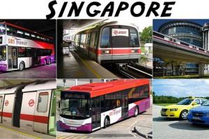 sistema-de-transportes