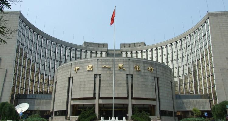 PBOC1