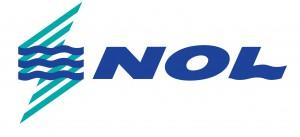 NOL-Logo-300dpi