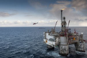 Statoil-Awardsu-FSU-Mooring-Job-to-Ezra