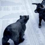 bull-vs-bear-1-600x414