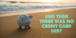 get-rid-of-credit-card-debt1