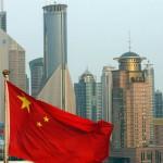 第三季中国GDP只有6.9%增长是好事,中央政府更有理由放水