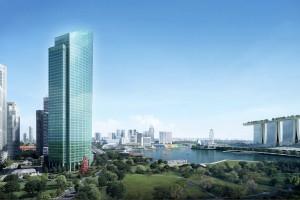 ocean financial centre(1)