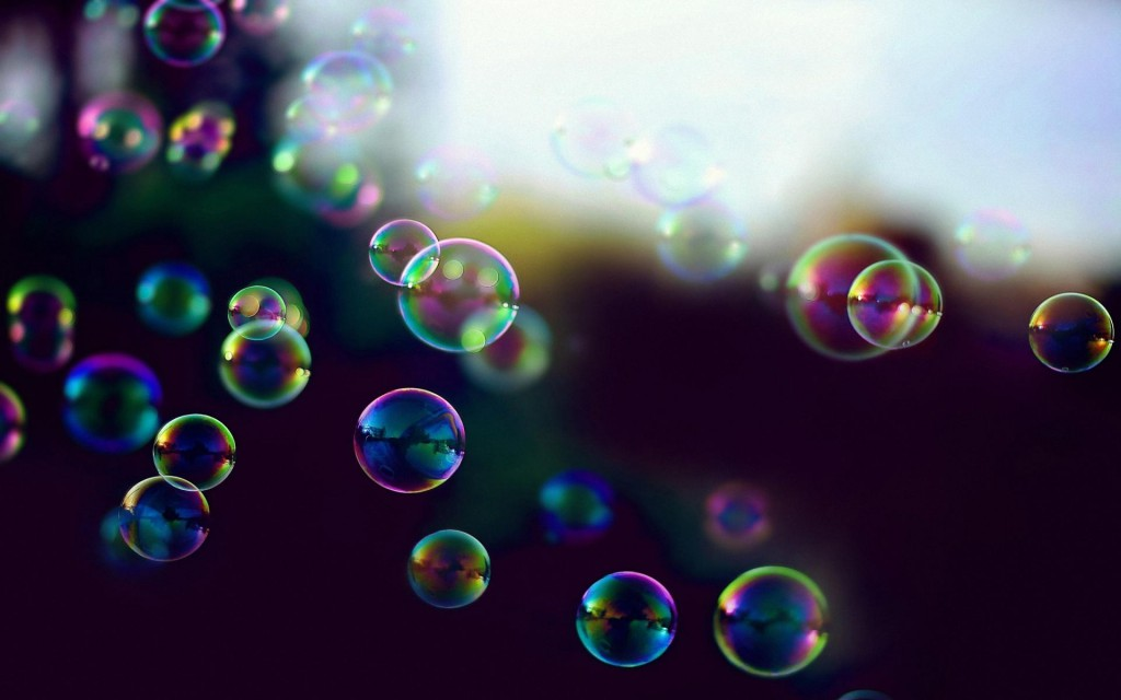 soap_bubble_rainbow