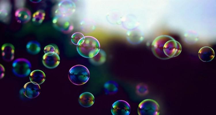 soap_bubble_rainbow