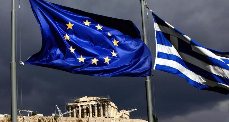 100977018-Greek_EU__flag_Acropolis.1910x1000