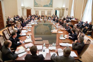 Federal_Open_Market_Committee_Meeting