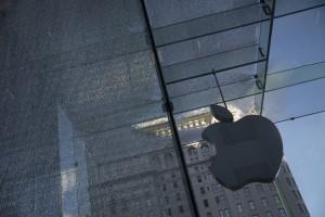 Icahn Increases Apple Stake by $500 Million in Buyback Push