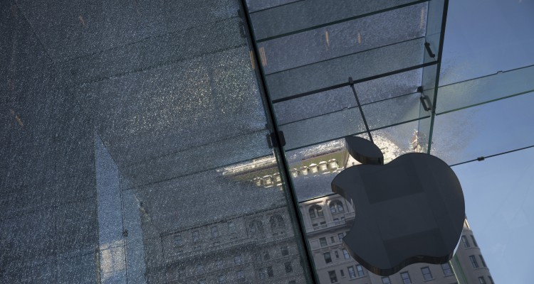 Icahn Increases Apple Stake by $500 Million in Buyback Push