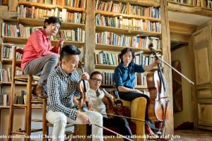 Tang Quartet 1 Photography by Samuel Cheng_zpsfhtb1mrk_1