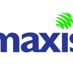 maxis image
