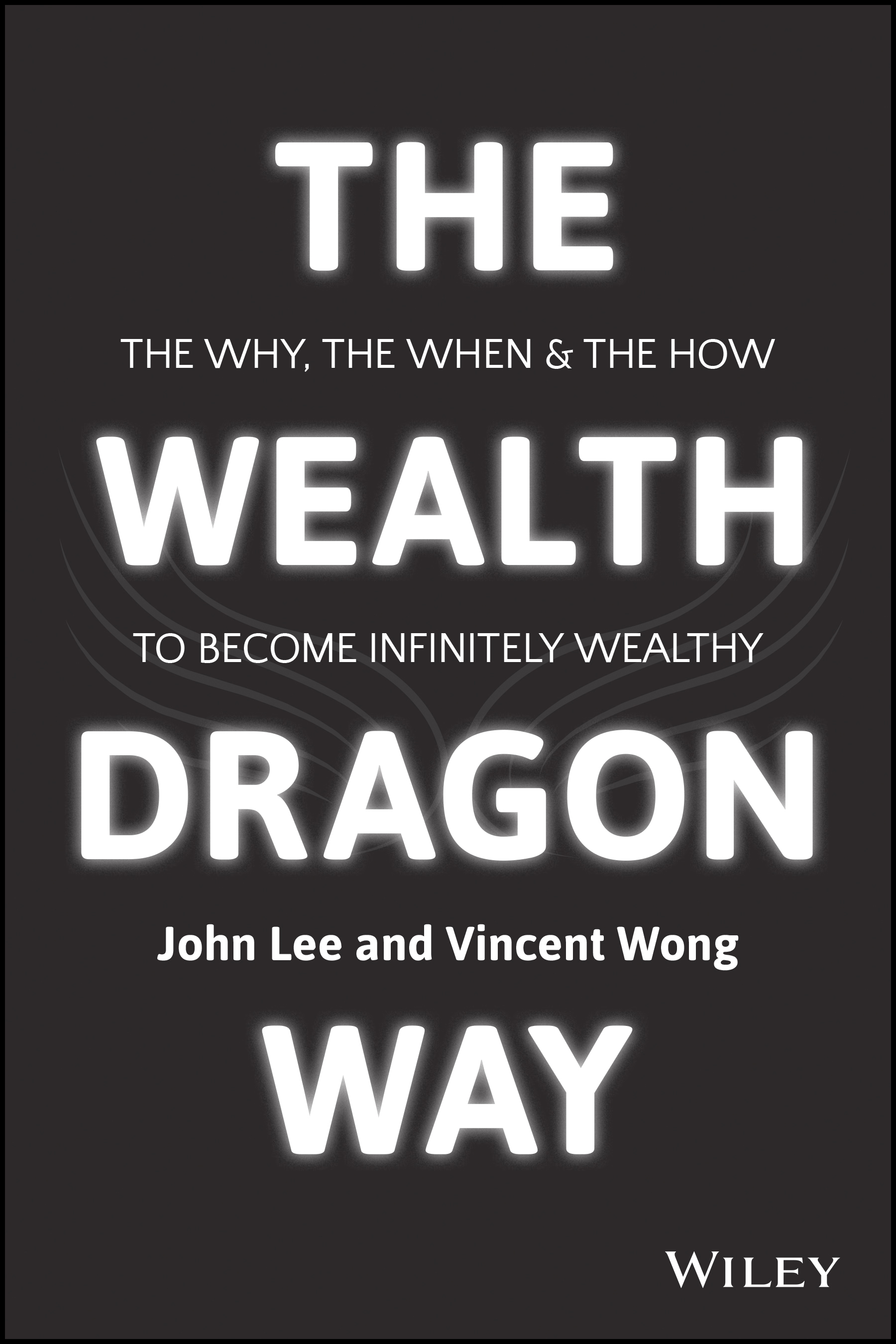 [Book Parade] The Wealth Dragon Way