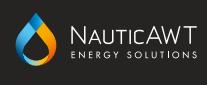 NauticAWT Logo
