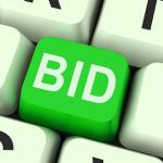 bid_auction
