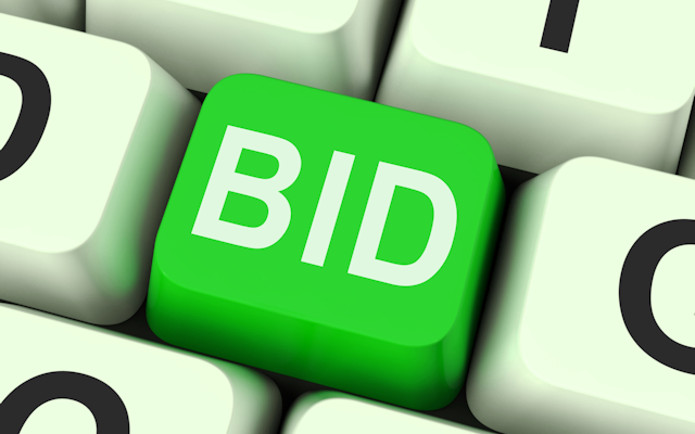 bid_auction