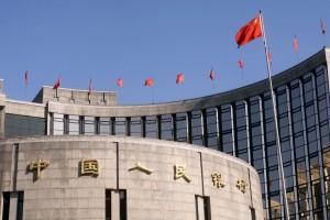 PBOC06