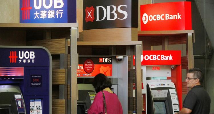 dbs ocbc