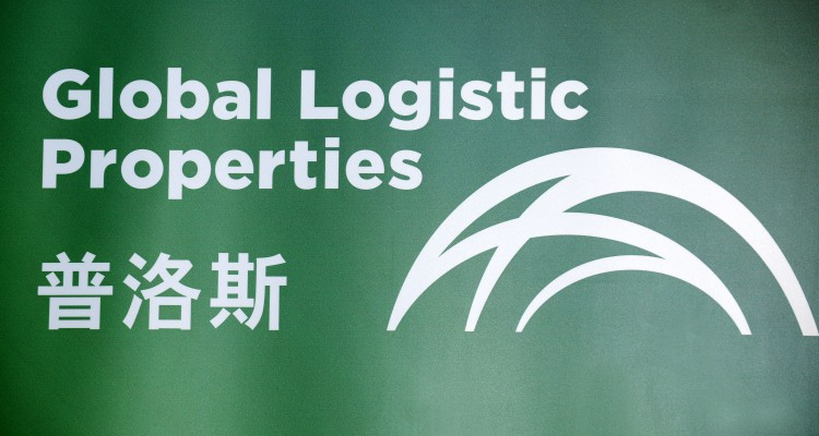 Trading Debut Of Global Logistic Properties