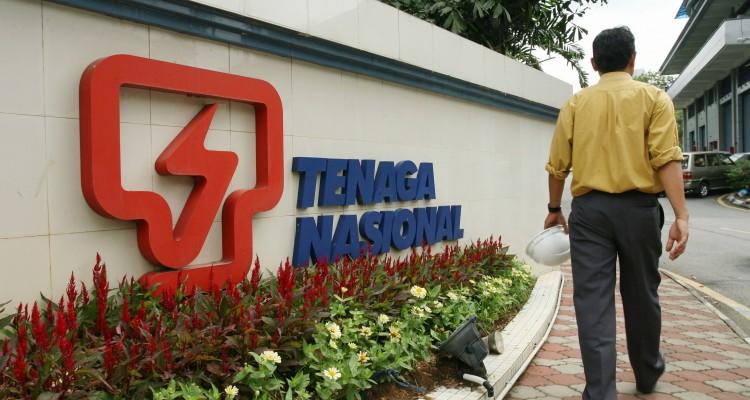TNB-MALAYSIA