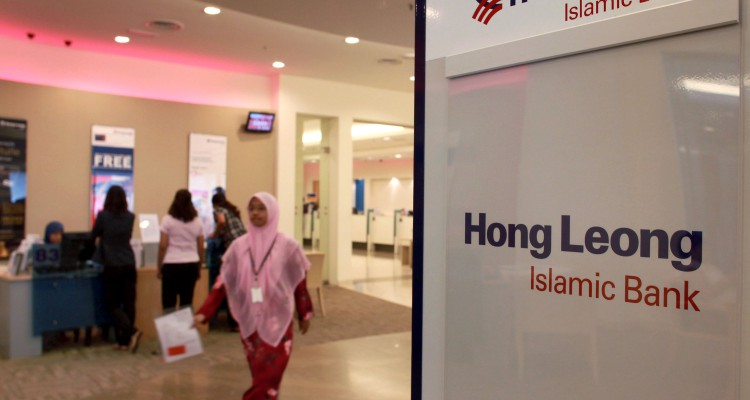 Malaysia Raises Bank Reserve Ratio; Holds Interest Rate at 3%
