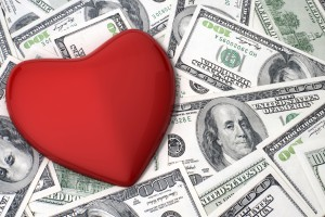 money-and-love-2