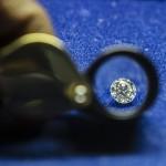 图片来源:Prashanth Vishwanathan/Bloomberg News