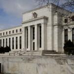 联储局会在2017年加息几次呢?