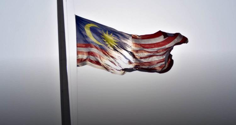 malaysia flag (2)