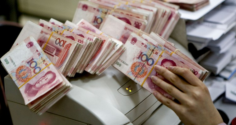 renminbi (3)