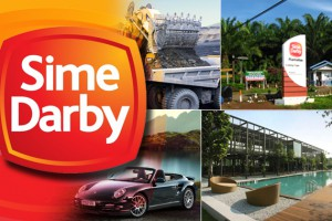 sime-darby-generic(1)