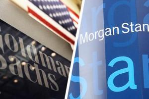 07212014_Goldman_Sachs_Morgan_Stanley_Split