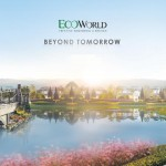 Eco-World pic