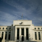 Views of the Federal Reserve Ahead Of FOMC Rate Decision