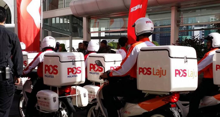 Pos-Malaysia-PosLaju-Mega-Sale-Promotion-2015-Malaysia-Discounts-Jualan-Gudang