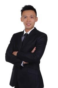 Shaun Cheung