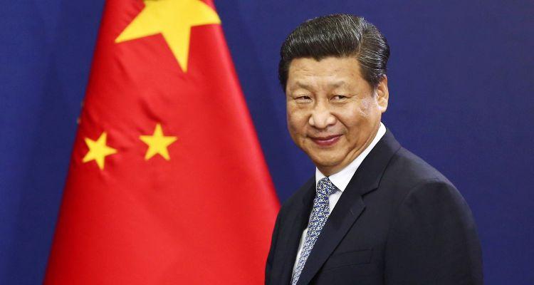 7月1日,中国国家主席习近平到香港主持香港特区第5届政府就职典礼,在演讲中很不客气、很清楚地说明香港面对的问题