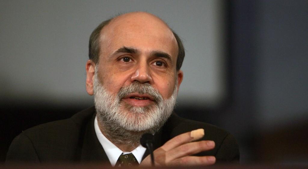 Bernanke (3)
